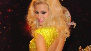 """""""Let's Dance""""-Show in UK: Diese Stars sind dabei!"""