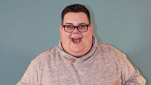 """Pizzaboy Max will anderen mit """"Like Us""""-Rolle Mut machen"""