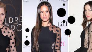 Holt euch das beliebteste Kleid 2011!