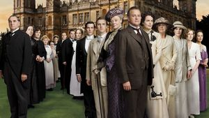 Downton Abbey: Nach der 6. Staffel ist Schluss!