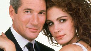 """27 Jahre nach dem Filmhit: """"Pretty Woman"""" wird zum Musical!"""
