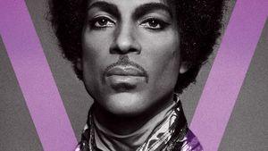 """Musik-Legende Prince: Gast-Auftritt bei """"New Girl"""""""