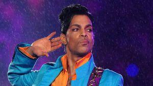 Fotos veröffentlicht: So starb Prince vor genau zwei Jahren