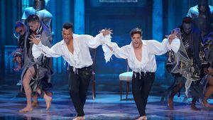 """Großes Zittern: Das sind die """"Dance Dance Dance""""-Sieger!"""