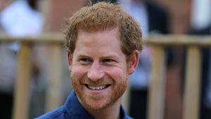 Prinz Harry verrät: DAS würde er als König trotzdem tun!