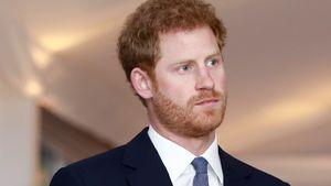 Nach Prinz Philips Tod: Harry will unbedingt nach England!