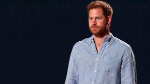 """""""The Crown""""-Produzenten finden keinen Prinz-Harry-Darsteller"""