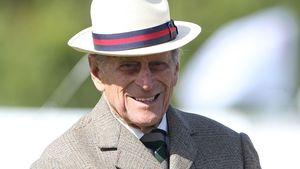 Tod im Alter von 99 Jahren: Daran ist Prinz Philip gestorben