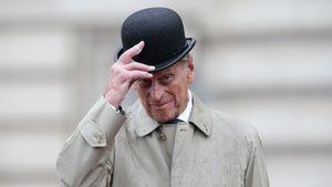 Neue BBC-Dokumentation verrät: Prinz Philip ahnte Tod voraus