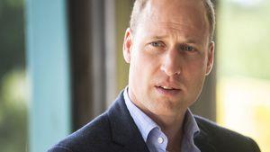 Megxit hat Prinz William angeblich ziemlich schwer getroffen