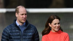 Inklusive Fahrradtour: Hier urlauben Prinz William und Kate