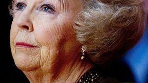 Neffe hat Krebs: Neues Leid für Prinzessin Beatrix