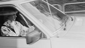 Prinz Charles' Verlobungsgeschenk: Dianas Auto wird verkauft