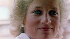 Wie schlimm war Dianas Bulimie? Jetzt packt ihre Köchin aus!