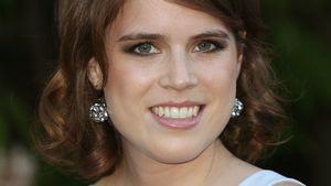 Kates Baby: Auch Prinzessin Eugenie ist hin & weg