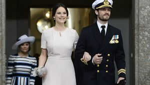Prinzessin Sofias 33. Bday: So begann Liebe zu Carl Philip!
