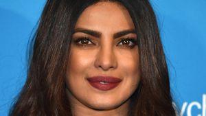 "Unfall-Update: So geht's ""Quantico""-Star Priyanka Chopra"