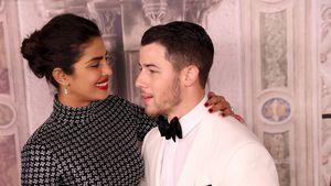 Liebes-Aus: Nick Jonas und Olivia Culpo sind getrennt