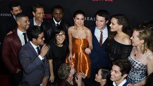 Coke-Pic: Kopiert Bloggerin Novalanalove jetzt Selena Gomez?