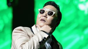 """Psy wird 40: Was wurde aus dem """"Gangnam Style""""-Superstar?"""
