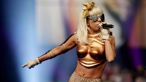 Amy MacDonald: Lieber tot als Lady GaGa!