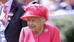 Isolation beendet? Queen plant wieder öffentlichen Auftritt
