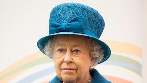 95 Jahre: Queen feiert ihren ersten Geburtstag ohne Philip