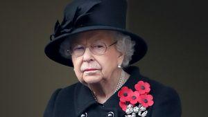 Verbotene Royal-Doku: Film über Queen kursierte auf YouTube