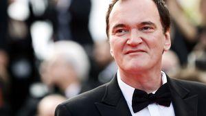 """Diese Szene in """"Once Upon a Time"""" kam nicht von Tarantino"""