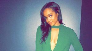 Endlich: Rachel Lindsay wird erste schwarze US-Bachelorette