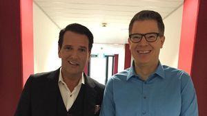 Frank Thelen verlässt DHDL: So süß verabschiedete sich Ralf
