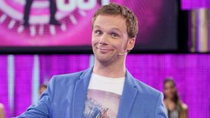 "Neue Staffel von ""Take Me Out"" ab August im TV"