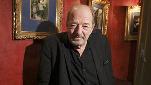 Teurer Spaß: Sein 25. ESC kostet Ralph Siegel 100.000 Euro!