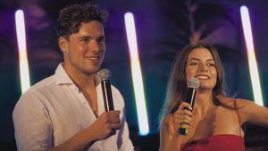 Raphael verrät: Hing Bachelorette Maxime noch an ihrem Ex?