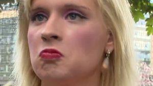 """""""Jungfrau sucht...""""-Raphaela: Mit Sven ist Schluss"""