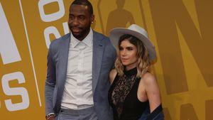 Unfall-Tod von NBA-Profi: Audio-Tape vom Crash aufgetaucht!