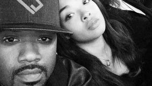 Kim Kardashians Ex: Brutal von Freundin attackiert
