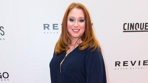 Serienstar Rebecca Siemoneit-Barum (42) will noch ein Baby