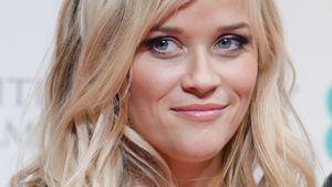Schauspielerin Reese Witherspoon