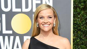 Missbrauchs-Geständnis: Reese Witherspoon packt im TV aus