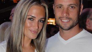 Pistorius' Ex enthüllt : So gefährlich ist Oscar
