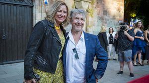 Promi-BB: Martin Semmelrogge & Simon sind raus