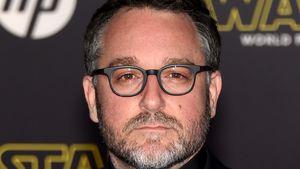 """Star Wars""-Aus: Regisseur Colin Trevorrow gekündigt!"