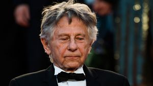 Kein Ende im Missbrauchs-Prozess: Polanski darf nicht in USA