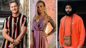 Bekannte TV-Gesichter: Neue Show mit Dating und Hochzeiten