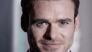 Nächster James Bond? GoT-Richard Madden spricht Klartext