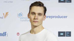 """Rick Okon: Er ist der neue """"Tatort""""-Kommissar in Dortmund!"""
