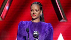 Unheimlich! Bei Rihanna wurde schon wieder eingebrochen