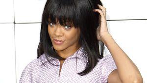 Rihanna: Dieser Mega-Hit war ein echter Quickie