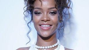 """Nach Fan-Geständnis: Rihanna bald bei """"Scandal""""?"""